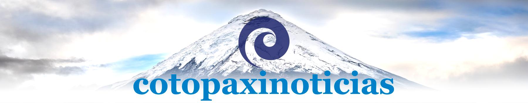 Cotopaxi Noticias
